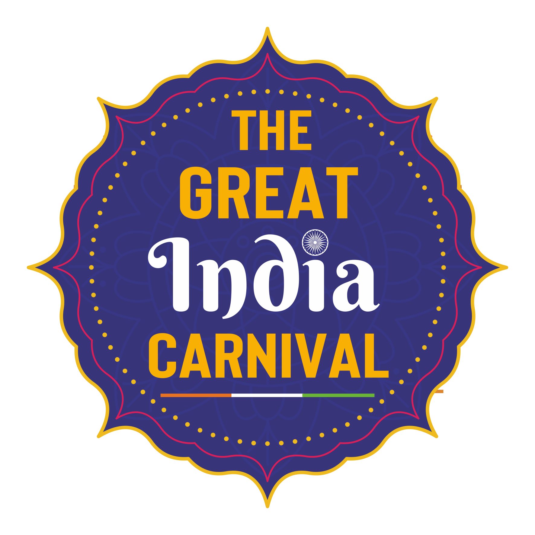 The Great India Carnival